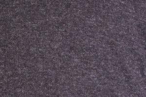 recycled knit yarn hoisery yarn manufacturer