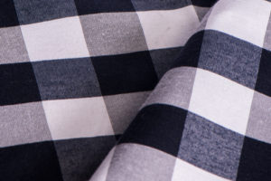 woven yarn manufacturer supplier in India