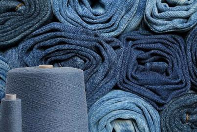 recycled-denim-yarn-usha-yarns
