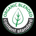 ocs-blended-label-organic-content-standard